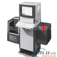 型材断面尺寸测量仪 专家级前光源系统
