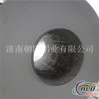保温铝皮0.5mm厚度销售厂家