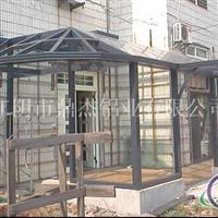 专业生产工业铝型材