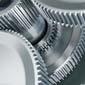 铝热轧机设备及生产配套产品