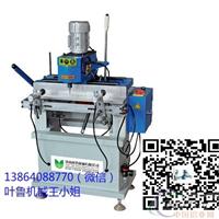 无锡铝型材自动切割机价格