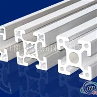 铝型材氧化,工业铝型材挤压