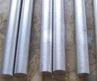 3003铝管批发 3003铝棒现货