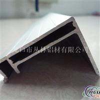 大量生产太阳能边框及支架铝材