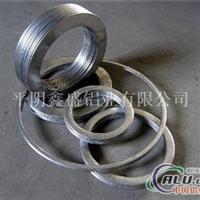 平阴鑫盛铝业供应铝垫片