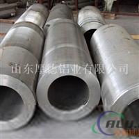 全国较低价供应6063挤压铝合金管