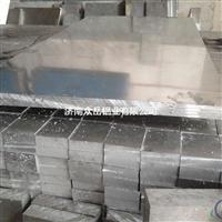 5083合金铝板5083机械加工铝板