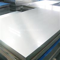 承德5754铝板规格