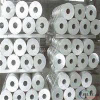 6A02铝管批发零售 6A02挤压铝管