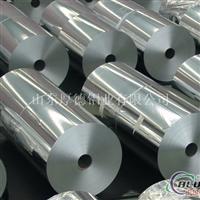 高精度高档3003、3103、5056铝箔
