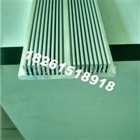 散热器,工业铝型材