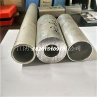 5系铝型材生产厂家
