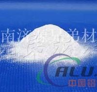 抛光用粉 超细氧化铝粉