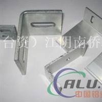 生产供应各类陶土板挂件