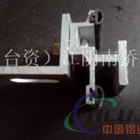 陶土板挂件生产厂家