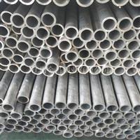 工业铝型材 散热器型材