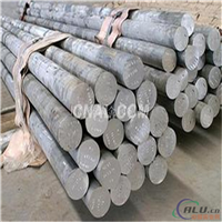 专业促销 2A11铝棒 高强度圆棒材
