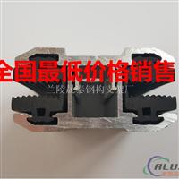 薄膜压块汉能电池板专用薄膜压块
