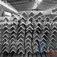 LY12T4无缝铝管宝鸡厂家 6061合金铝管价格