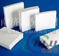 505010防弹氧化铝陶瓷  国内较大