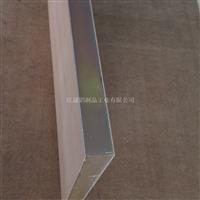 贴木皮铝蜂窝板