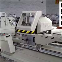苏州断桥铝加工设备叶鲁厂家