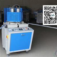 南京45度角切铝机 下料锯组角机优质厂家供应