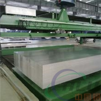 6061铝板高标准、低价格