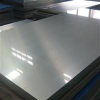 保定1.0mm五条筋铝板生产中心
