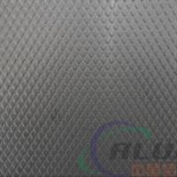 吉林1.28mm五条筋现压花纹铝板现场加工,生产快