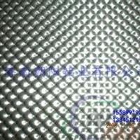 呼和浩特3003大五条筋花纹铝板新行情,现在多少钱?