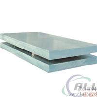 耐腐蚀性合金铝板24小时价格指导厂家