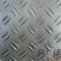 吉林多色覆膜铝板、1060铝板一吨多少平?一平价格?