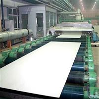 厦门1060保温铝板专业价格行情指导厂家