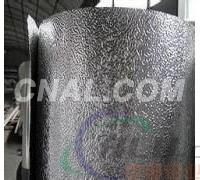 鄂尔多斯铝板哪种合金的好用现货价格,订做价格