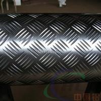 东莞纯铝板、合金铝板厂家价格趋势