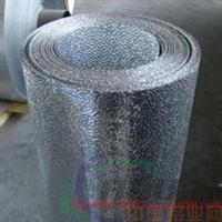 呼和浩特1.21厚度五条筋花纹铝板亿航铝材,不悔的选择