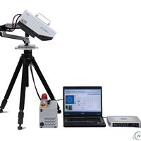 铝业便携式X射线残余应力分析仪
