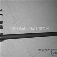 日本进口氮化硅热电偶保护管