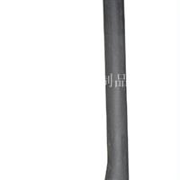 日本L型吹气管脱气管