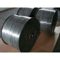 生产铆钉铝线厂家