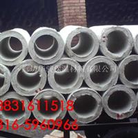 硅酸铝管壳批发