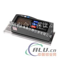 铝轧辊粗糙度测试仪