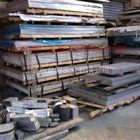 6060铝合金板6060铝型材