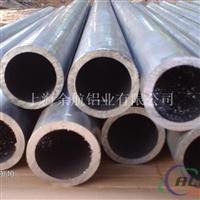 正品LY11铝管现货