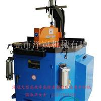 铝合金桁架切割机 展示器材切割机