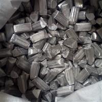 专业生产脱氧铝杆、脱氧铝粒厂家