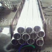 专业生产6061铝管 6063铝管 6082铝方管厂