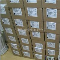 SIEMENS脱硫净烟气分析仪7MB2338