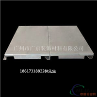 供应广汽传祺4S店外墙镀锌钢板  天花